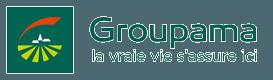 Partenaire, Groupama