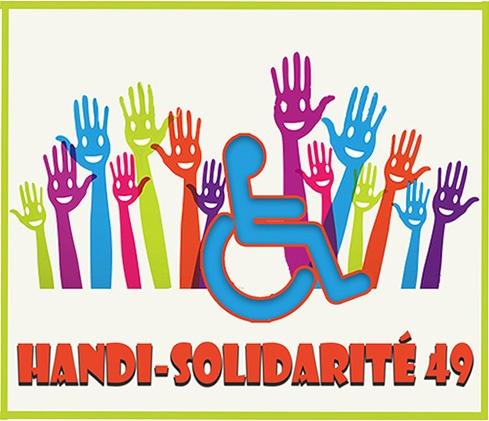 Handi Solidarité 49