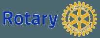 Partenaire, Rotary