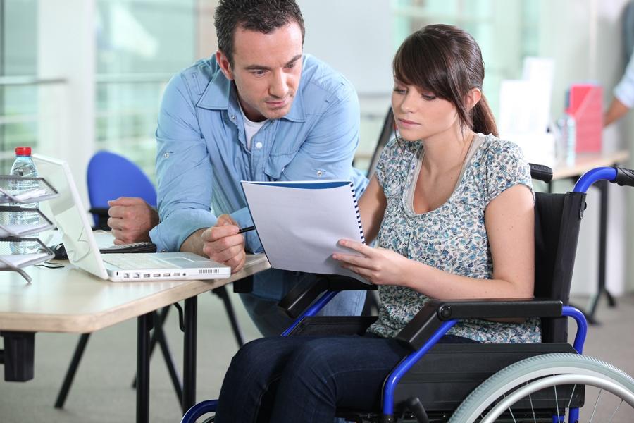 solidarite-handicap-vihiers