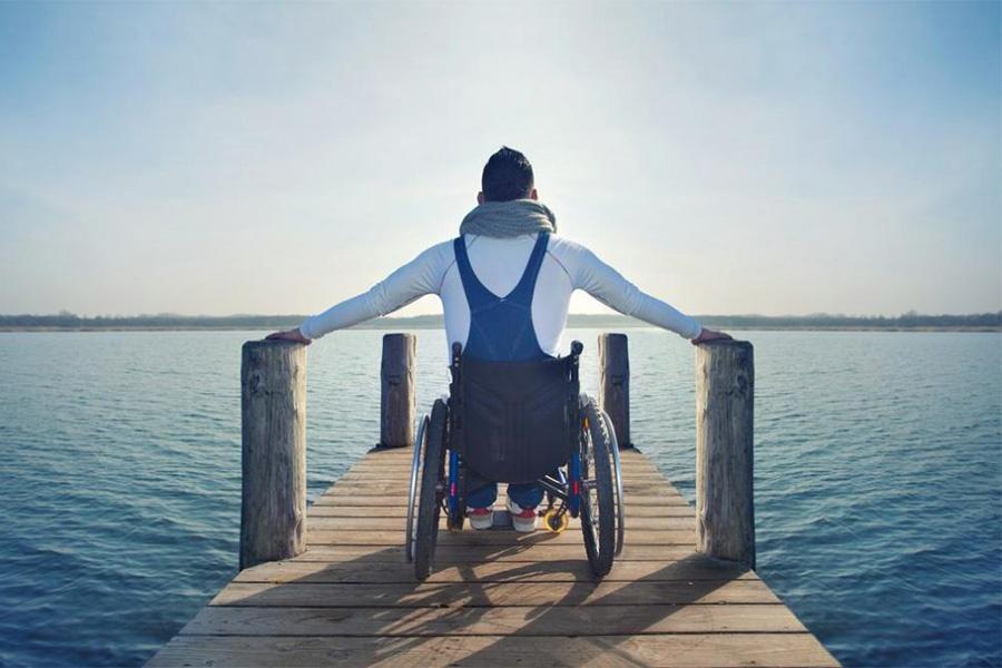 soutien-don-handicap-vihiers