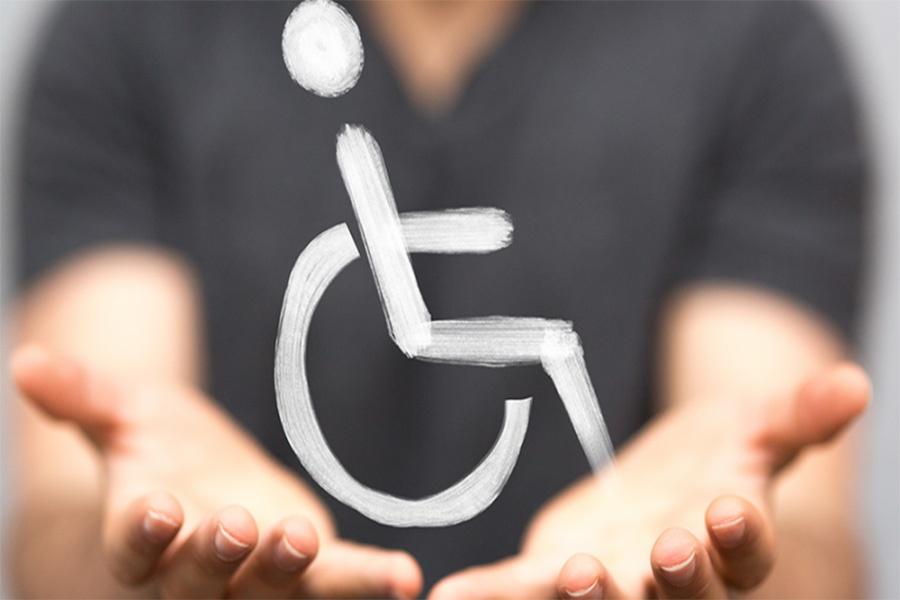 soutien-handicap-vihiers